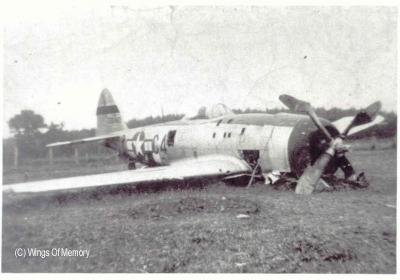 P-47-Read-3[1]