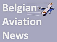 Belgian Aviation News
