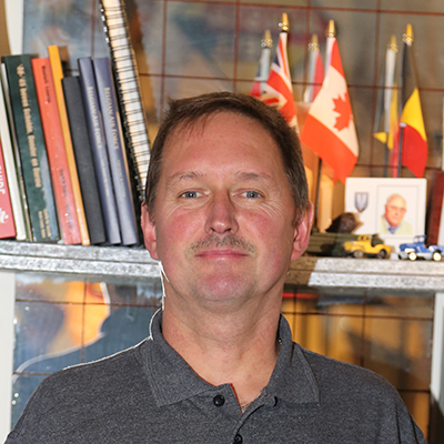 Sven Pettersson